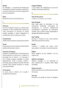 Il Trading sul Forex Vol. 2-69