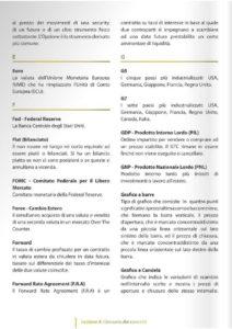 Il Trading sul Forex Vol. 2-70