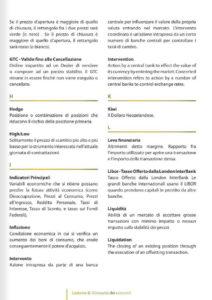 Il Trading sul Forex Vol. 2-71