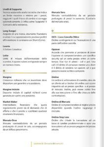 Il Trading sul Forex Vol. 2-72