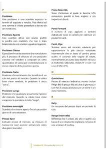 Il Trading sul Forex Vol. 2-73