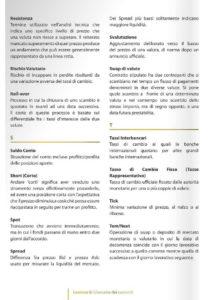 Il Trading sul Forex Vol. 2-74