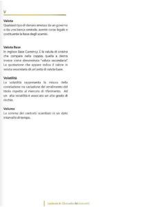 Il Trading sul Forex Vol. 2-75