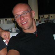 Alessandro Rosati